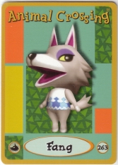 Animal Crossing-e 4-263 (Fang).jpg