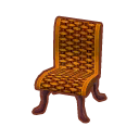 Cabana Chair PC Icon.png