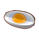 Egg Bench PC Icon.png