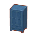 Blue Cabinet PC Icon.png