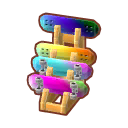 Skateboard Rack PC Icon.png