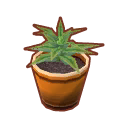 Aloe PC Icon.png