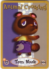 Animal Crossing-e 1-004 (Tom Nook).jpg