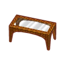 Cabana Table PC Icon.png