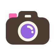 Menu Camera NH Icon.png