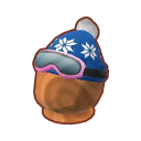 Beanie with Goggles PC Icon.png