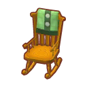 Isabelle Rocking Chair PC Icon.png