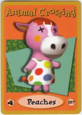 Animal Crossing-e 2-107 (Peaches).jpg
