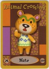Animal Crossing-e 4-250 (Nate).jpg