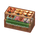 Dessert Display PC Icon.png