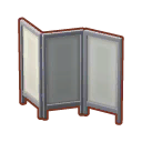 Partition Screen PC Icon.png
