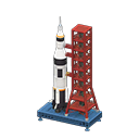 Rocket NH Icon.png