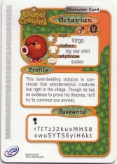Animal Crossing-e 4-239 (Octavian - Back).jpg