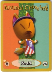 Animal Crossing-e 4-203 (Redd).jpg