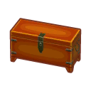 Exotic Chest PC Icon.png