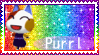 Purrl.png