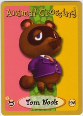 Animal Crossing-e 4-198 (Tom Nook).jpg