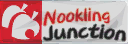 Logo Nookling Junction.png