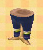 Firefighter Pants.jpg