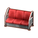 Train Seat PC Icon.png