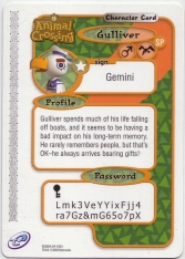 Animal Crossing-e 3-124 (Gulliver - Back).jpg