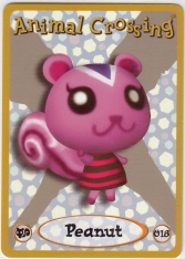 Animal Crossing-e 1-018 (Peanut).jpg
