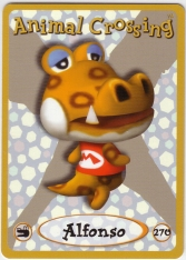 Animal Crossing-e 4-270 (Alfonso).jpg
