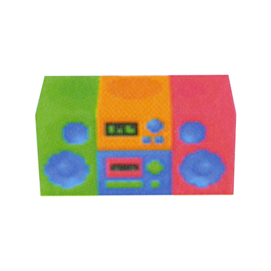 Kiddie Stereo e+.png