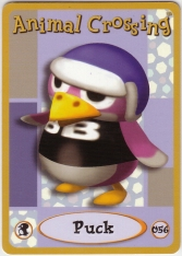 Animal Crossing-e 1-056 (Puck).jpg