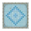 Bath Tile HHD Icon.png