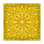 Golden Carpet HHD Icon.png