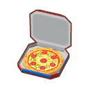 Whole Pizza PC Icon.png