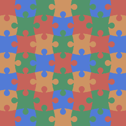 Kiddie Carpet PG.png