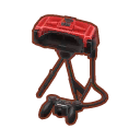 Virtual Boy PC Icon.png