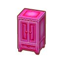 Lovely Armoire (Lovely Pink) PC Icon.png