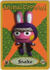 Animal Crossing-e 3-184 (Snake).jpg