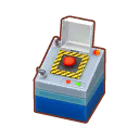 Rocket-Launch Button PC Icon.png