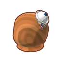 Beach-Club Sailor's Hat PC Icon.png