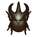 Horned Atlas NH Icon.png