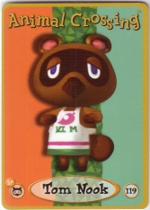 Animal Crossing-e 3-119 (Tom Nook).jpg