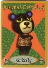 Animal Crossing-e 2-076 (Grizzly).jpg
