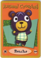 Animal Crossing-e 2-109 (Poncho).jpg