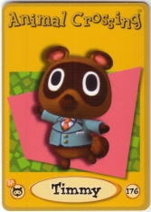 Animal Crossing-e 3-176 (Timmy).jpg