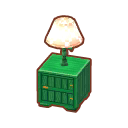 Green Lamp PC Icon.png