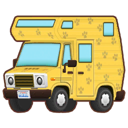 PC RV Icon - Cab SP 0010.png