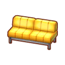 Waiting-Room Bench PC Icon.png