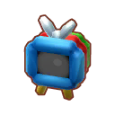 Balloon TV PC Icon.png
