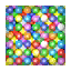 Balloon Floor HHD Icon.png
