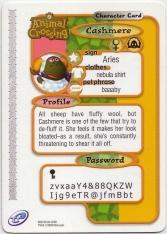 Kitchen Sink Animal Crossing Password