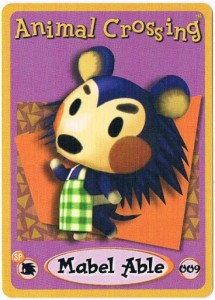 Animal Crossing-e 1-009 (Mabel Able).jpg